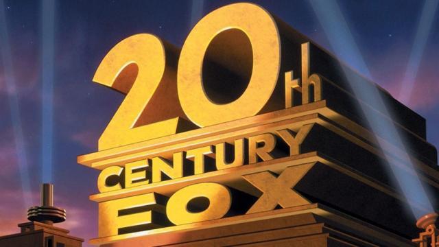 La ecuación de una vida (Película de Twentieth Century Fox)