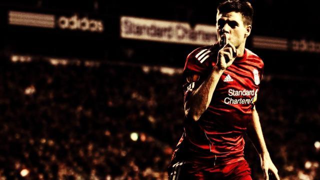 Roma - Liverpool: 3 razones para no rendirse