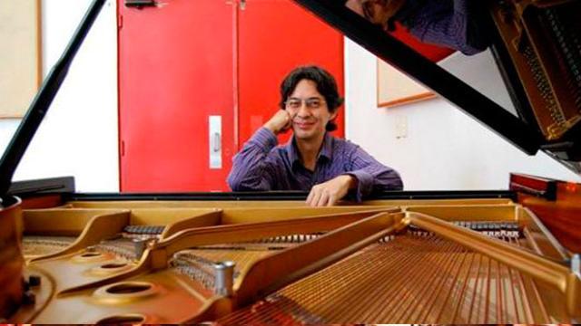 México celebra el Día Internacional del Jazz