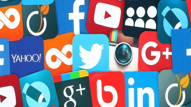 Los bots no son una panacea para el discurso de odio en las redes sociales