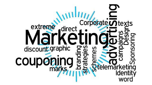 Una propuesta de marketing digital modesta y efectiva
