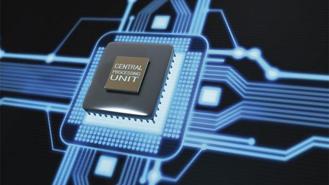 Comparación de procesadores de doble núcleo económico y rápidos