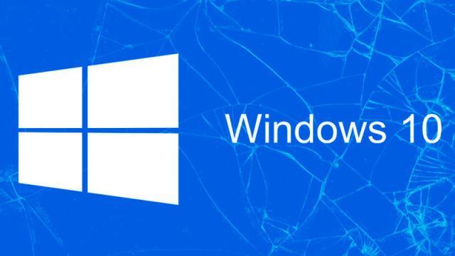 Windows 10 tendrá una actualización revolucionaria