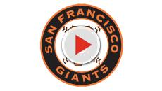 Rumors on Giants' Madison Bumgarner