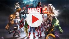 Secret behind the success of superhero movies
