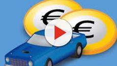 Bollo auto: cosa succede se non si paga