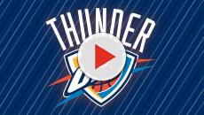 Oklahoma City Thunder trade rumors