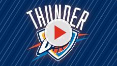 Oklahoma City Thunder trade rumors