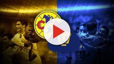 América vs. Pumas encabezan los cuartos de final de la Liga MX