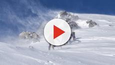 Alpi: 10 persone perdono la vita ed altre 5 rimangono ferite