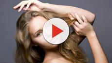 ¿Quieres saber como puedes tener una cabellera sana?