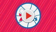 Philadelphia 76ers' trading ambitions