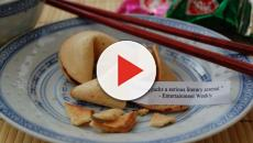 Come si preparano i biscotti della fortuna
