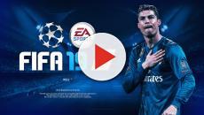 ¡Todo lo que tienes que saber sobre la nueva entrega de FIFA 19!