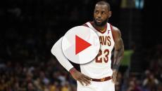 NBA : Cleveland braque les Toronto Raptors !
