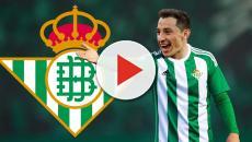 Derrota inminente al Málaga CF
