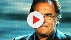 Gossip e tv: Albano Carrisi si 'confessa'