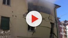 Sardegna: 69enne ustionato da una bombola del gas