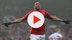 VIDEO: ¡Los 3 grandes que están detrás de una estrella olvidada por Mourinho!