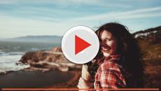Hábitos femininos que surpreendem os homens, veja no vídeo