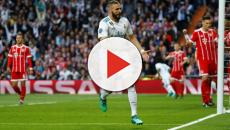 VIDEO: Real Madrid elimina al Bayern Munich y pasa a la gran final de Kiev
