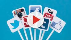 Redes sociales, la cara cambiante de la publicidad