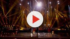 Eurovision: cuarto día de ensayos en Lisboa