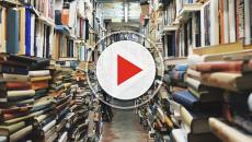 VIDEO - Paolo Giordano torna con 'Divorare il cielo', la storia di tre fratelli