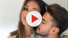 Uomini e Donne gossip news: Rosa Perrotta termina la convivenza con Pietro