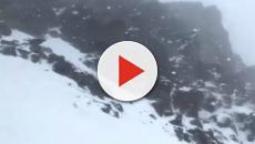Tragedia sulle Alpi Svizzere: Ben 6 i morti
