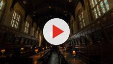 Mostra Harry Potter Milano: prezzi dei biglietti e orari di apertura