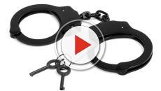 VIDEO - Undici agenti in giudizio: picchiarono un detenuto