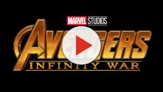 'Avengers Infinity War:' What's next for Marvel?