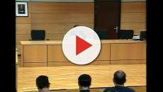 La Manada: la polémica frase del Ministro de Justicia, Rafael Catalá
