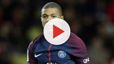 ¿El PSG está a punto de realizar una gran transferencia con el Chelsea?