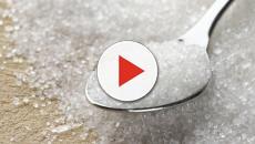 ¿Cuánto azúcar hay en tu comida y bebida?