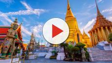 Thailandia, che passione! Viaggio tra storia e cultura