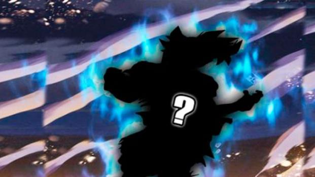 Dragon Ball Super: Un incógnito guerrero aparece, ¿Bardock regresa?