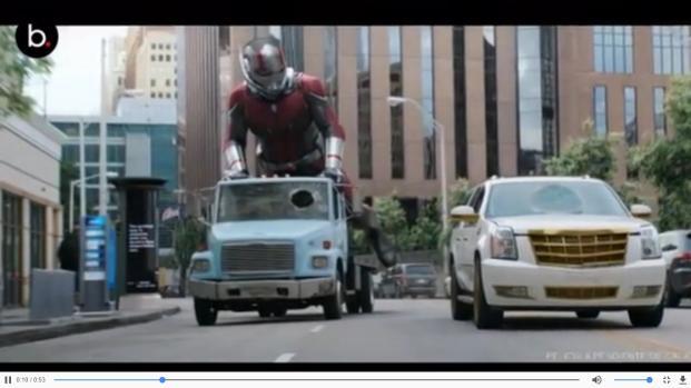 ¿Qué viene después de Infinity War?: El último tráiler de Marvel