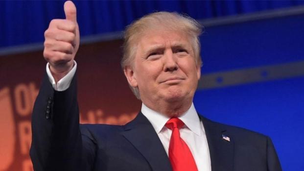 Trump, l'Europa e il problema dei dazi
