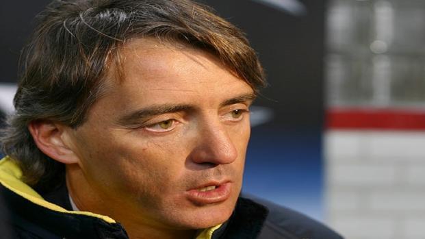 Roberto Mancini nuovo CT Nazionale italiana: manca solo la firma