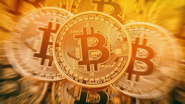 Bitcoin: ora deve passare alla dichiarazione dei redditi