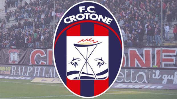 Serie A, il Crotone cerca una storica salvezza