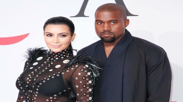 Kanye West fearing Crips calls police on Daz Dillinger
