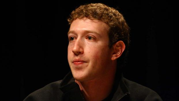 Facebook data scandal leads to MPs threatening Mark Zuckerberg