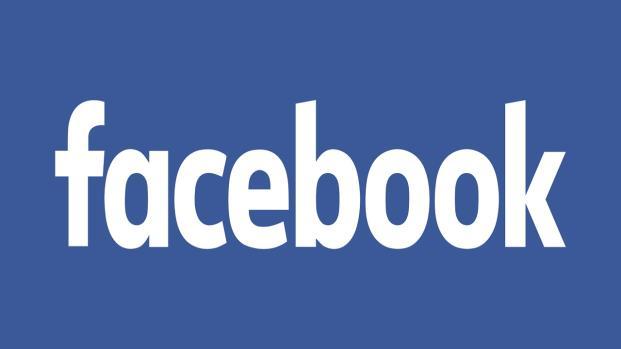 Facebook diventa più 'romantico': ecco cosa cambia e le novità in arrivo