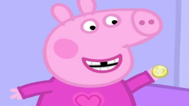 La Cina censura Peppa Pig: 'mette a repentaglio i valori del socialismo'