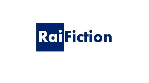 Fiction Il Confine su Rai 1: quando inizia e dove vederla in streaming