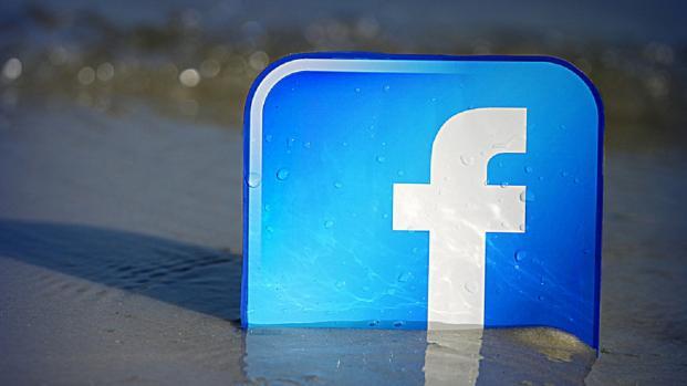 Facebook ci prova con gli incontri online, alternativa a Tinder?