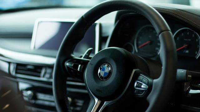 Helpful tips on buying a secondhand car